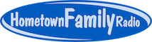 Hometown Family Radio Logo